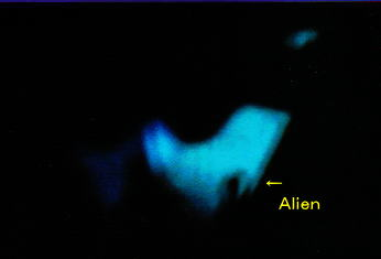 apollo 13 rock aliens - photo #42
